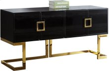 "Beth Buffet  Console Table - 64""L x 18""D x 31""H"