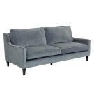Hanover Sofa - Granite Product Image