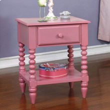 Lindsey Night Stand