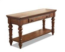 799-825 STBL Palencia Sofa Table