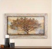Autumn Radiance Sepia Oil Reproducti Product Image