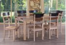 Cascade Dining Table Product Image