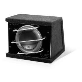 Single 10W7 ProWedge, Sealed, 3