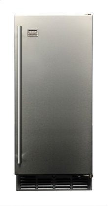 Signature 15-inch Outdoor Refrigerator