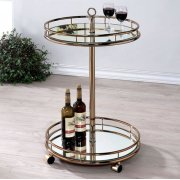 Trixie Serving Cart Product Image