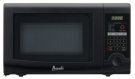 Model MO7201TB - 0.7 CF Electronic Microwave with Touch Pad Product Image