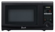 Model MO7201TB - 0.7 CF Electronic Microwave with Touch Pad