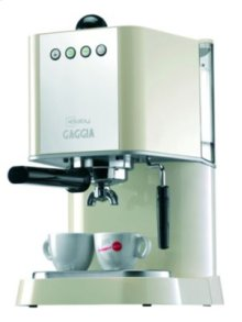 GAGGIA NEW BABY06 IVORY