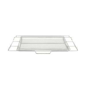 Frigidaire   ReadyCook™ 30'' Wall Oven Air Fry Tray
