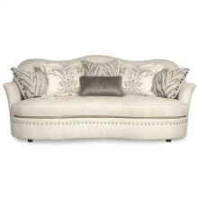 Amanda - Ivory Sofa