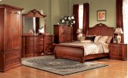 Eastern King Bed Product Image
