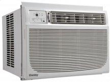 Danby 18000 BTU Window Air Conditioner