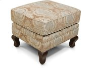 Christopher Ottoman 1047 Product Image