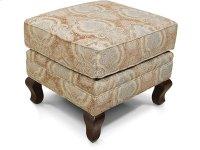 Christopher Ottoman 1047 Product Image