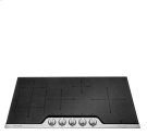 Frigidaire Professional 36'' Induction Cooktop Product Image