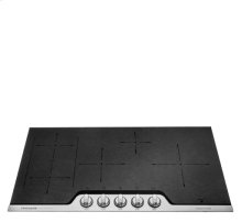Frigidaire Professional 36'' Induction Cooktop