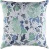 "Kalena KLN-002 18"" x 18"" Pillow Shell Only"