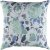 """Additional Kalena KLN-002 20"""" x 20"""" Pillow Shell with Polyester Insert"""