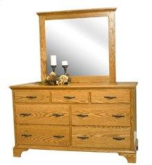 Brook Stone Andover Dresser