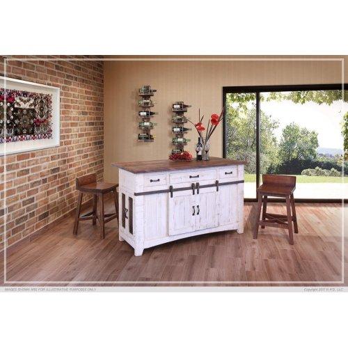 IFD360ISLAND in by International Furniture Direct in Ephrata, WA - 3 ...