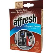 Affresh® Coffeemaker Cleaner 4ct - Other