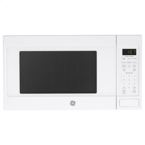 GE®1.6 Cu. Ft. Countertop Microwave Oven
