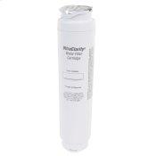 Water Filter RA450010, REPLFLTR10