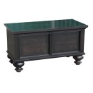 Georgetown Blanket Box Product Image