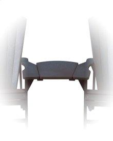 A10 Arm Table