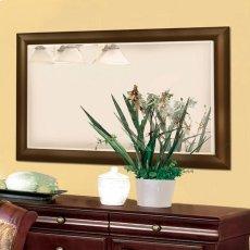 St. Nicholas I Mirror Product Image