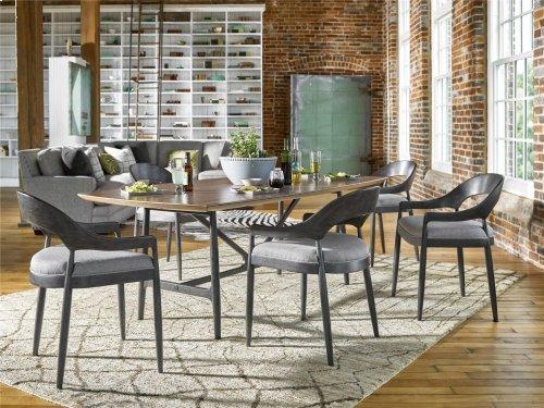 Ingram Table