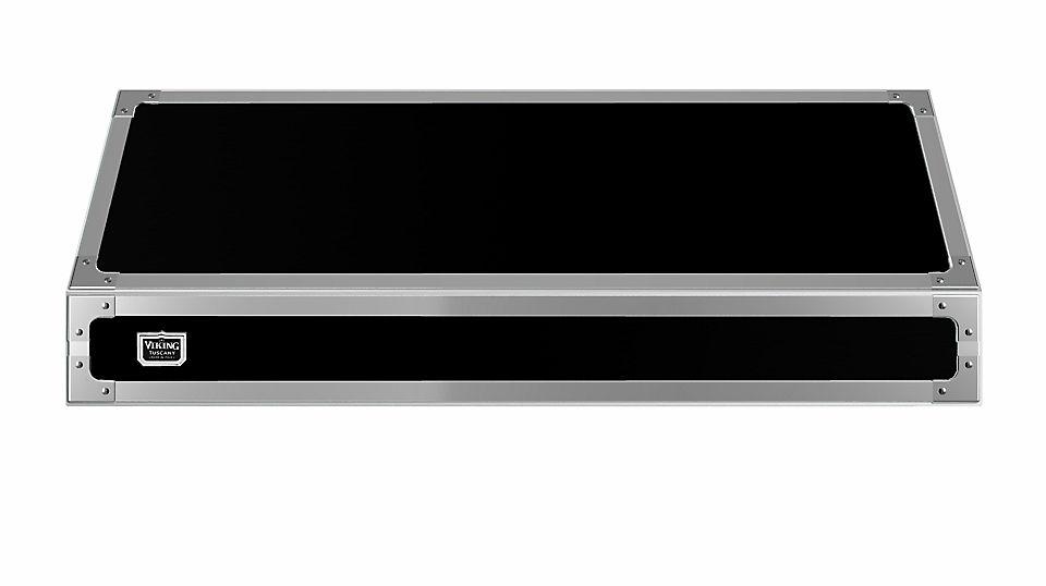 TVWH480GB