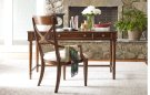 Upstate by Rachael Ray Writing Desk Product Image
