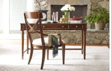 Upstate by Rachael Ray Writing Desk
