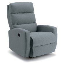 HILLARIE Power Recliner