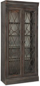 Arabella Bunching Display Cabinet Product Image