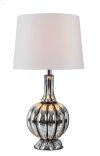 Murdoch - Table Lamp