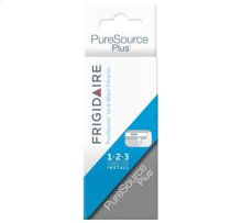 PureSource® Plus Water Filter