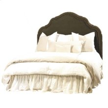 Betty Cal King Headboard