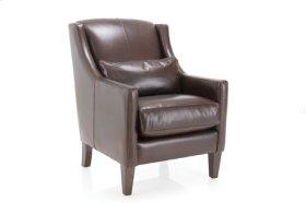 Glenda Chair