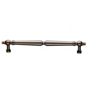 Asbury Appliance Pull 18 Inch (c-c) - Antique Copper