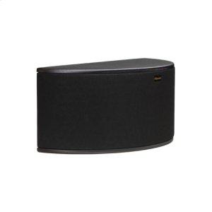 KlipschR-14S Surround Speakers