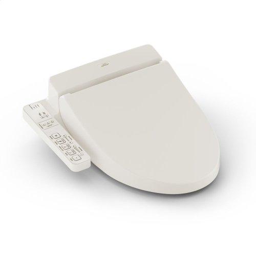 Washlet® C100 - Elongated - Sedona Beige