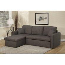 Black Sofa Sleeper