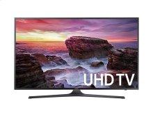 """50"""" MU6070 Smart 4K UHD TV"""