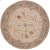 Additional Caesar CAE-1088 6' x 9' Oval