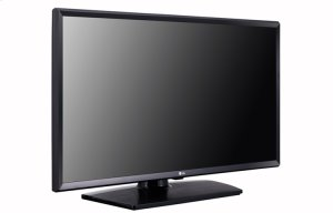 "32"" Pro:Centric Hospitality LED TV with Integrated Pro:Idiom"