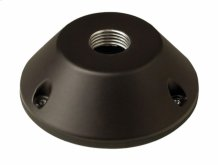 Bronze Surface Mount Lamps and Accessory