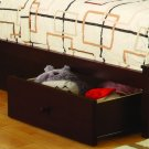 Omnus Drawers Product Image