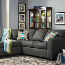 Playa Sectional